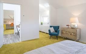 ein weicher teppich fürs wohnzimmer bitte wohnideen