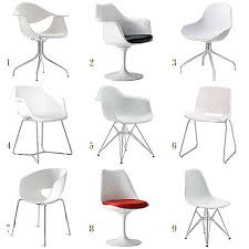 Classy Dining Room Chairs Ikea 30