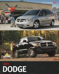 Chrysler 2005 Dodge Dodge Truck Sales Brochure Hd Video 2005 Dodge Ram 1500 Slt Hemi 4x4 Used Truck For Sale See Custom Built By Todd Abrams Tx 17022672 Types Of Dodge Trucks Fresh Ram Pickup Slt New 22005 Fenders 45 Bulge Fibwerx Srt 10 Supercharged Viper Truck Youtube Cummins Pure Threat Photo Image Gallery Pictures Information And Specs Autodatabasecom Andrew Sergent His 05 Trucks Lmc Truck Rams Twinkie Time 2500 Cover 8lug Red Devil Busted Knuckles Truckin Magazine My Bagged Bagged July 2018 At 13859 Wells Used Lifted 4x4 Diesel For Sale 36243