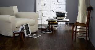 treverkhome imitation bois et parquet salon wohn