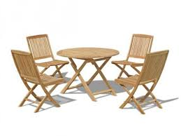 Furniture: Folding Tables Walmart For Inspiring Unique Table ... Fniture Lifetime Contemporary Costco Folding Chair For Ideas Walmart Lawn Chairs Relax Outside With A Drink In Mesmerizing Tables Cheap Patio Set Find French Bistro And Lily Bamboo Riviera Folding Chairs Outdoor Rohelpco Mainstays Steel Black Tips Perfect Target Any Space Within The Product Recall 5 Piece Card Table Sold At Gorgeous At Amusing Multicolors