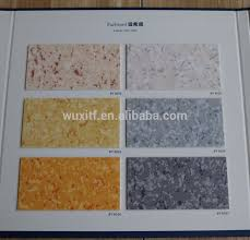 sparkle flooring sparkle flooring suppliers and manufacturers at