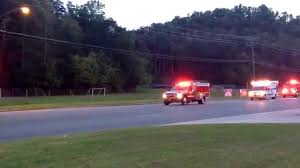 Parade Of Lights Marion NC Fire Trucks Ambulance Rescue - YouTube Massfiretruckscom Past Feature Photos Zacks Fire Truck Pics Marion County Rescue Engine 11 Responding To A House Fire Call Manufacturer Listing Product Center For Apparatus Equipment Magazine Parade Of Lights Nc Trucks Ambulance Rescue Youtube 2000 Spartan Heavy Used Details Department Reliant Seagrave Home Sc Summer Camp Firetruck Visit 2017 City South New Deliveries