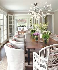 81 Best Dining Room Ideas Images On Pinterest