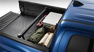 Tundra Bed Extender by All U003e Bed Accessories Toyota Of Dallas Trdparts4u Accessories