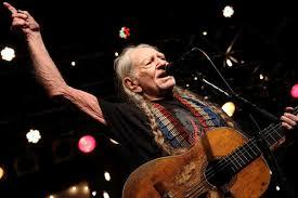 Pollstar   Outlaw Music Festival Tour Adds Van Morrison And Tedeschi ...