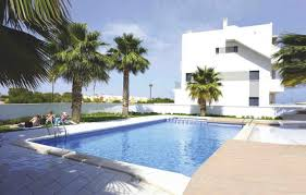 Ref:5038 High Quality Apartments Near The Beach In La Zenia ... Filejardinette Apartments Los Angelesjpg Wikimedia Commons Bahia De La Plata Estepona Apartments 2700 Andaluza Estates La Terrazza Colma 7800 El Camino Real Historic Medical Building Converted To 42 Lofts In Dtown La Esperanza Apartment Homes Orlando Fl Maison River Oaks Houston Tx For Sale Quinta Marbella Hollywood Rent Luxury Ca Best Price On Shangrila Singapore Reviews Added 7551 The Last Six Years Curbed 25room Neuillysurseine Le Jatte Gatehouse Metairie