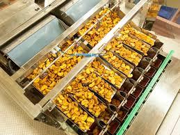 fabricant cuisine belge ishida poppies fabricant belge de spécialités pâtissières situé