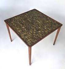 ceramic antique tables 1950 now ebay