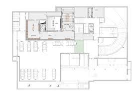 100 Leo Trippi Chalet N Lech Bathroom Floor Plan Steam Bath