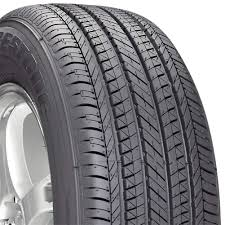 Amazon.com: Bridgestone Dueler H/L 422 Ecopia All-Season Radial Tire ... Costco In Middleton To Reopen 8 Days After Flooding Wisc Tire Damaged My Wheel 6speedonline Porsche Forum And Hallman Motors Limited Is A Hanover Chevrolet Buick Gmc Cadillac The Cnection September 2017 Page 27 Bridgestone Blizzak Ws80 Worst Things Buy Bulk At Tyres Shop Cheap Australia Autocraze 9990 Reasons Silverado 1500 Ltz Crew Cab From Will Sell A Kirkland Signature Chevy Lewisville Usa Sept 2018 Vintage Tone Truck Driving Entrance