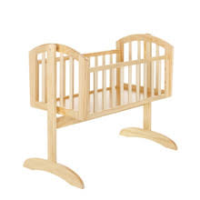 Antique Baby Cribs Antique Baby Cribs Suppliers and Manufacturers