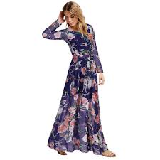 online get cheap prom maxi dresses aliexpress com alibaba group