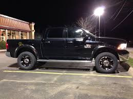 The Ram Pickup (formerly The Dodge Ram) Is A Full-size Pickup Truck ...