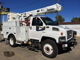 Toy Trucks: Altec Toy Trucks Big Rig Truck Market Commercial Trucks Equipment For Sale 2005 Used Ford F450 Drw 31 Foot Altec Bucket Platform At37g Combo Australia 2014 Freightliner Altec Boom Crane For Auction Intertional Recditioned Bucket Truc Flickr Bucket Truck With A Big Rumbling Diesel Engine Youtube Wiring Diagram Parts Wwwjzgreentowncom Ac38127s X68161 Unveils Tough New Tracked Lift And Access Am At 2010 F550 Ta37g C284 Monster 2008 Gmc C7500 81 Gas 60 Boom Chip Dump Box Forestry