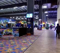 Halloween Express Louisville Ky Jefferson Mall by Malibu Jack U0027s Indoor Fun Park Go Karts Laser Tag Mini Golf