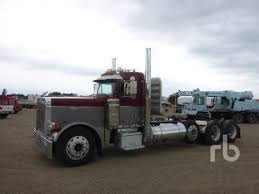 Peterbilt 379 Trucks For Sale Lease Find New Used | 2019 2020 Top ... 379 Peterbilt Trucks For Sale In Nebraska Best Truck Resource Jordan Sales Used Inc Cventional Sleeper 2007 Semi 600 Miles Ucon Id Peterbilt Tractors N Trailer Magazine Trucks For Sale In Tn Of For Easyposters Ebay Usa Regular 1 64 Dcp Massey Ferguson The Classic Photo Collection You Have To See
