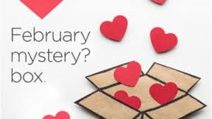 Cricut February 2018 Mystery Box - On Sale Now + Coupon Code ... Cricutcom Promo Codes Marriottcom Code Cricut Sales Deals Revealed Whats In The Mystery Box September 2019 Weekly Sale Coupon Codes Promos Discounts Coupons Printable How To Make A Dorm Room Cooler Michaels Cricut The Abandoned Cart What You Need To Know Directv Military Best Discount Shopping Outlets Uk 10 Off Limoscom Coupons Promo Cutting Machine Planet Hollywood Buffet Las Flick Hollow Font Digital Download Ttf File Getting Crafty With Coupon
