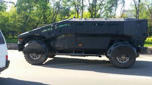ZIL Karatel' 27.05.15 Image - Armored Vehicle Lovers Group - Mod DB Dunbar Armored Truck In Nashville Tennessee Stock Photo More Youtube Armoured Security Armored Cars Uae For Sale Fbi In Hunt Robbers Turned Killers Fox News David Khazanski On Twitter Cit Truck A Way To Calgary Inside Story Cars Secret Life Of Money Cashintransit Wikipedia Armoured Transport Service Access Trust Services Nl Bank Photos Images Loomis Macon Georgia Loomis Car Intertional 1900 Suspect Police Custody After Pursuit Stolen Vehicle
