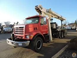 Sold National Crane 1100, 1997 Ford LT8501 Crane For In Lyons ... Lyons Van A1 Idiot Youtube Rollingstock News Trucks Across The Highlands 2015 Sold Palfinger Pk26002eh Knuckleboom Mounted Radio Remotes Miniature Semi Truck And Cattle Pot Trailer Item Dc2435 2016 Reitnouer Dropmiser 5th Wheel Trailer Stock Photos Images Alamy 23t National 8100d On 2014 Freightliner 114sd Crane For Sale In Pin By Dennis Old Stop Pinterest Semi Trucks 2005 Kenworth T800b Dc2437 Sold Februar
