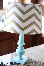 Target Floor Lamps Black by 100 Target Floor Lamp Room Essentials Floor Lamps Walmart