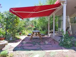 Retractable Patio Awnings Deck Porch Patio Awnings A Hoffman Diy Luxury Retractable Awning Ideas Chrissmith Houston Tx Rv For Homes Screens 4 Less Shades Innovative Openings Gallery Of Residential Asheville Nc Air Vent Exteriors Best Miami Place
