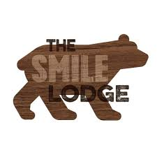 The Smile Lodge Pediatric Dentistry - Home | Facebook Professional Interior Design Services Mooradians Fairfield Sinclair Lounge Chair The Smile Lodge Pediatric Dentistry Home Facebook Equipment Rentals In Clifton Park Colonie Ny 15 280 Norfolk Cottages Kitchen Table And Chairs Gallery Pattersonvillefniture Quality Outdoor Fniture Arhaus Suggestions For Affordable Wedding Venues All Over Albany Collection Mitchell Gold Bob Williams Shuttering Of Payroll Company Mypayrollhr Sends