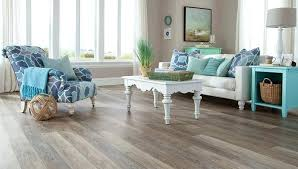 Vinyl Flooring Living Room Pictures