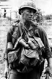 3529 best vietnam war images on pinterest military vietnam war