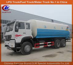 China Sinotruk HOWO Water Tank Truck With 20t Water Sprinkler Truck ... 2017 Peterbilt 348 Water Tank Truck For Sale 5743 Miles Morris Slide In Anytype Trucks Diversified Fabricators Inc Off Road Tankers Rc Car 4 Channel Wheel Remote Control Farm Tractor With Stock Photos Images Alamy China Sinotruk Howo 4x2 For 1030 M3 Sinotruck 6x4 Sprinkler Tank Truck Cimc Vehicles Shandong Coltd Bowser Tanker Wikipedia 2000 Gallon Ledwell 135 2 12 Ton 6x6 Water Tank Truck Hobbyland