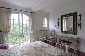 French Country Cottage Bedroom Decorating Ideas by French Country Master Bedroom Ideas