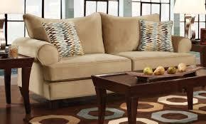 Phoenix Furniture Store The Dump Americas Outlet Dallas Sofas