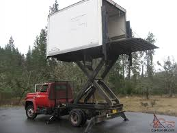 Scissor Lift Truck 85 Scissor Lift Flatbed Truck For Sale Arts ... Moffett Truck Mounted Forklift Sale Or Rental Magnum Lift Trucks C10 Chev 4x4 Custom Lifted Monster Show Truck Chevy Black Dragon 075 2500hd Murfreesboro Tn For Sale Youtube Used 2017 Ford F350 Xlt Diesel Spa Scissor Auburn Caused Sacramento Ca In Louisiana Cars Dons Automotive Inventory Forklift Trucks For Sale Forklifts Unilift Wisconsin Forklifts Yale Sales Rent Material