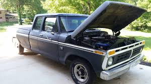 1976 Ford F150 2WD SuperCab For Sale Near KNOXVILLE, Tennessee 37917 ... Truck For Sale Knoxville Tn 2018 Manitex 30112 S Crane For In Tennessee On Used Cars Tn Trucks Roadrunner Motors Just Jeeps Jeep Services And Repairs New Western Star 5700xe 82 Inch Stratosphere Sleeper Tri Axle Dump In Best Resource 2006 Dodge Magnum Wagon V6 Freightliner On Craigslist By Owner Cheap Vehicles Demo Ford King Ranch F350 4x4 Crew Cab Dually Truckbr Priced 200 Autocom 1999 Intertional 4900 Rollback Auction Or Lease