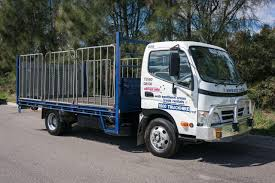 3 Tonne Truck Hire: Rent A Tray Truck With Gates In Sydney | SCTR 5th Wheel Truck Rental Fifth Hitch Asheville Auto Transport Uhaul Sunday Youtube Home Stykemain Trucks Inc The Move Peter V Marks Inrstate Truck Center Sckton Turlock Ca Intertional Three Tonne Pantec Vehicles Trailers Toolmates Hire Atr Inrstate Murrells Bundaberg Out Of State Moving Best Image Kusaboshicom Paclease Commercial In Reno Nv Peterbilttpe Transportation Heavy Rentals