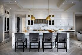 100 Million Dollar House Floor Plans An UltraLuxurious 50 Canadian Home Thats Anything