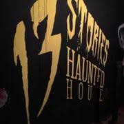 13 Floors Haunted House Atlanta by 13 Stories Haunted House 44 Photos U0026 23 Reviews Performing