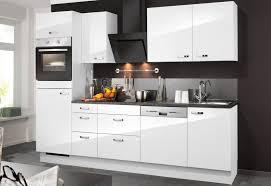 optifit küchenzeile ole mit e geräten breite 270 cm kaufen otto