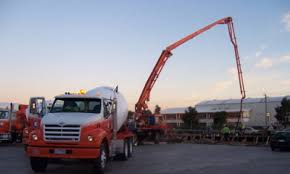 100 Cement Truck Capacity Central Premix Concrete Call Us And Experience The Difference