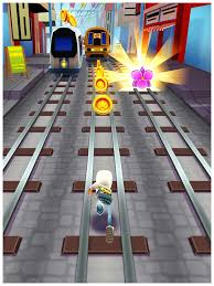 Subway Surfers Halloween Update by Subway Surfers By Kiloo Games Page 102 Touch Arcade
