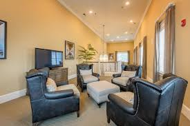 One Bedroom Apartments In Wilmington Nc by One Midtown Wilmington Nc Apartment Finder