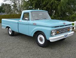 100 Trucks For Sale In Oregon 5 Practical Pickups That Make More Sense Than Any Massive