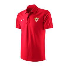 Sevilla Fc Shop