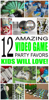 Video Game Party Favor Ideas Video Game Party Invitations Gangcraftnet Invitation On K1069 The Polka Dot Press Monster Truck Birthday Ideas All Wording For Save Gamers Fun Birthdays Planning A 13yr Old Boys Todays Pitfire Pizza Make One Amazing Discount Unique Dump Festooning And Printable Orderecigsjuiceinfo Star Wars Signs New Designs Invitations Fancy Football