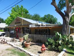 The Shed Menu Salado Texas by The Shed Salado Having Fun In The Texas Sun