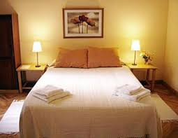 chambres d h es barcelone chambres d hotes barcelona allys guest house barcelona bed and