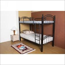 Cheap Bunk Beds Walmart by Bedroom Magnificent Discount Bunk Beds Metal Bunk Beds Walmart