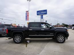 2015 GMC Sierra 1500 Denali 3GTU2WEJ4FG228295 | Musson-Patout ... 2015 Gmc Sierra Elevation Edition Starts At 865 2500hd Price Photos Reviews Features 1500 Carbon Photo Specs Gm Authority Used Sle Rwd Truck For Sale Pauls Valley Ok J2002 Cst Suspension 8inch Lift Install All Cars Trucks And Suvs For In Central Pa Byford Buick Is A Chickasha Dealer New Car Canton Vehicles Biggs Cadillac News Reviews Canyon Midsize 3500hd Denali 4x4 Perry Pf0112