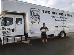 Moverofthemonth Hashtag On Twitter Careers Two Men And A Truck Historical Timeline Two Men And Truck 74 Reviews And Complaints Pissed Consumer Home Facebook Movers In Troy Mi July 2017 Who Blog Madison Wi