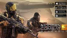 modern combat 5 news dn reviews